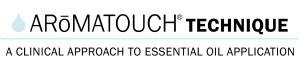 Aroma_Touch_logo